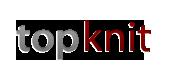 Top-Knit Oy | Pohjoismaiden johtava miesten ja naisten  neulevaatteiden valmistaja.